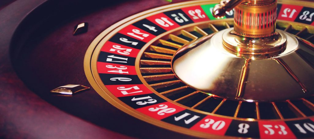 Try Your Luck On Gambling Websites